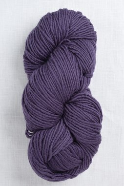 Image of Malabrigo Worsted 509 Sweet Grape (Discontinued)