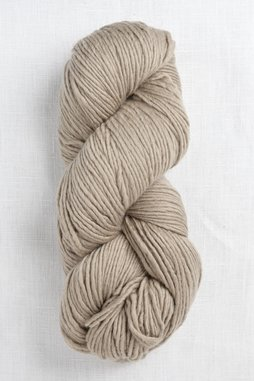 Image of Malabrigo Worsted 510 Chapel Stone (Discontinued)