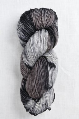 Image of Malabrigo Worsted 622 SFO Sky