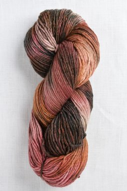 Image of Malabrigo Worsted 634 Oeste (Discontinued)