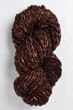 Image of Malabrigo Caracol 161 Rich Chocolate