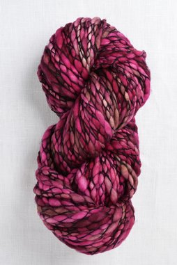 Image of Malabrigo Caracol 639 Rose