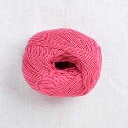 Image of BC Garn Alba 20 Hot Pink