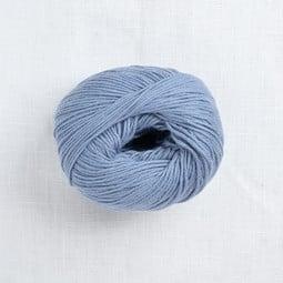 Image of BC Garn Alba 24 Light Blue