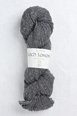 Image of BC Garn Loch Lomond 15 Graphite