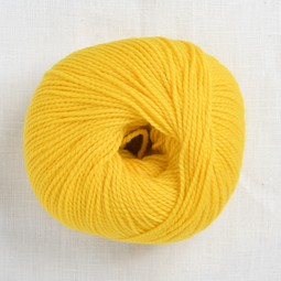 Image of BC Garn Semilla 134 Sun Yellow