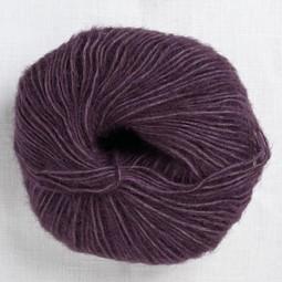 Image of Rowan Alpaca Classic 123 Purple Rain