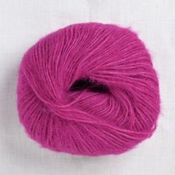 Image of Rowan Alpaca Classic 124 Pink Lips