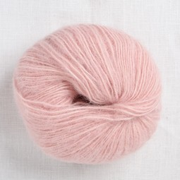 Image of Rowan Alpaca Classic 126 Rosy (Discontinued)