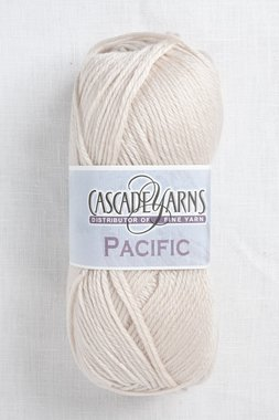 Image of Cascade Pacific 09 Sand