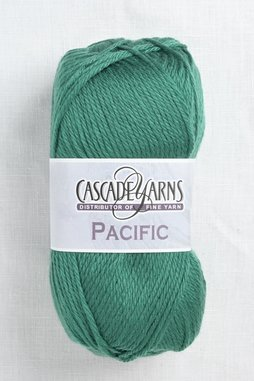 Image of Cascade Pacific 111 Pine Green