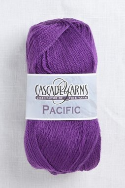 Image of Cascade Pacific 146 Grape Juice