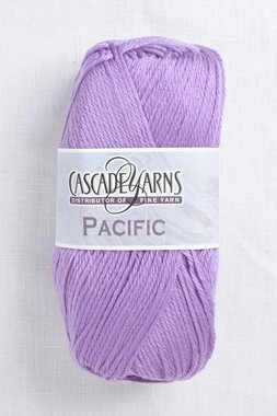 Image of Cascade Pacific 147 Orchid Mist