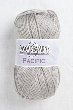 Image of Cascade Pacific 15 Taupe