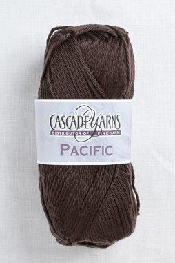 Image of Cascade Pacific 153 Ganache