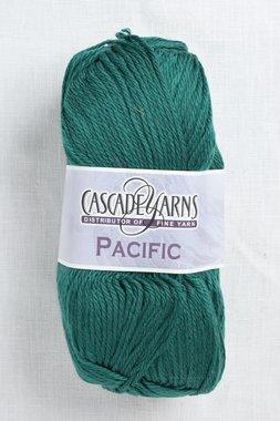 Image of Cascade Pacific 154 Cadmium Green