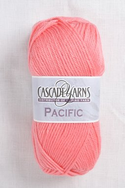 Image of Cascade Pacific 161 Salmon Rose