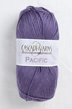 Image of Cascade Pacific 163 Spring Crocus