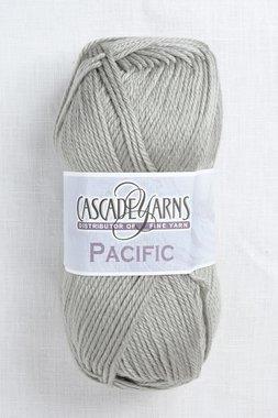 Image of Cascade Pacific 24 Platinum