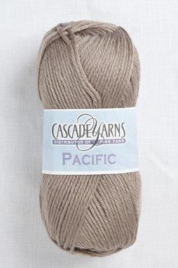 Image of Cascade Pacific 30 Latte