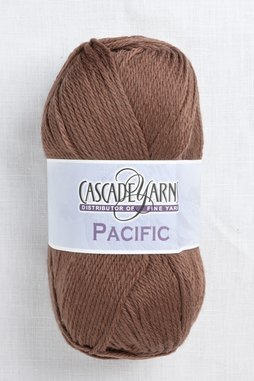 Image of Cascade Pacific 59 Milk Chocolate