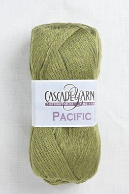 Image of Cascade Pacific 63 Moss Heather