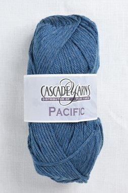 Image of Cascade Pacific 65 Denim Heather