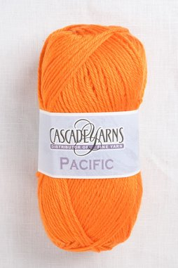 Image of Cascade Pacific 84 Persimmon