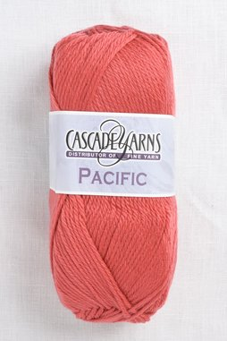 Image of Cascade Pacific 98 Deep Sea Coral