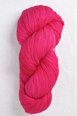 Image of Malabrigo Sock 093 Fucsia