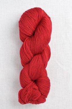 Image of Malabrigo Sock 611 Ravelry Red