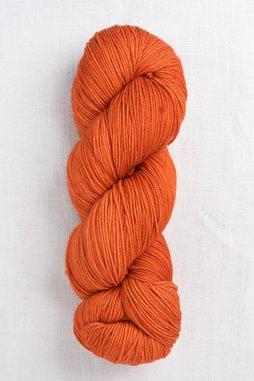 Image of Malabrigo Sock 802 Terracotta