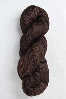 Image of Malabrigo Sock 812 Chocolate Amargo