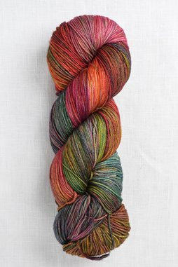 Image of Malabrigo Sock 886 Diana