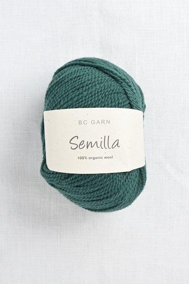 Image of BC Garn Semilla