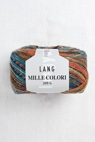 Image of Lang Mille Colori 200g