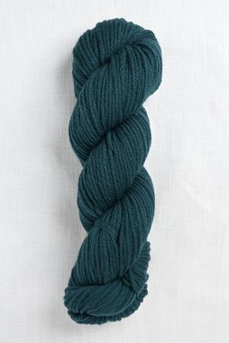 Image of Quince & Co. Lark 109 Peacock