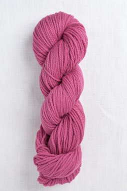 Image of Quince & Co. Lark 117 Sorbet