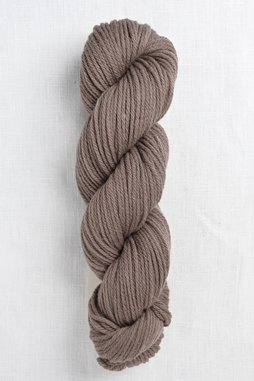 Image of Quince & Co. Lark 119 Twig