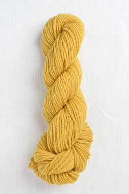Image of Quince & Co. Lark 125 Carrie's Yellow