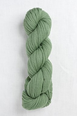 Image of Quince & Co. Lark 126 Lichen