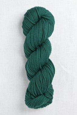 Image of Quince & Co. Lark 127 Cypress