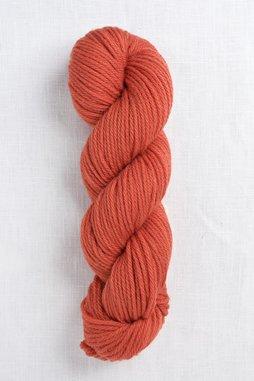 Image of Quince & Co. Lark 136 Nasturtium