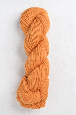 Image of Quince & Co. Lark 137 Apricot