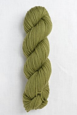 Image of Quince & Co. Lark 141 Wasabi