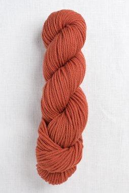 Image of Quince & Co. Lark 142 Sedum