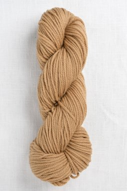 Image of Quince & Co. Lark 144 Camel