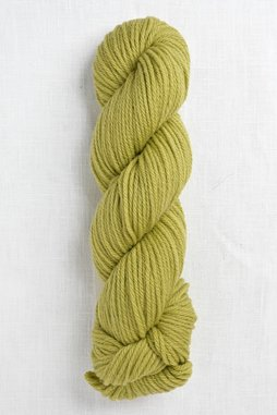 Image of Quince & Co. Lark 147 Bosc