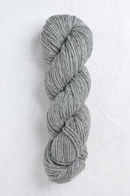 Image of Quince & Co. Lark 152 Kumlien's Gull (heather)