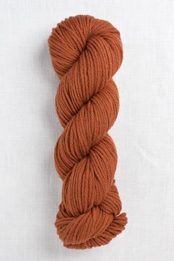 Image of Quince & Co. Lark 170 Fox